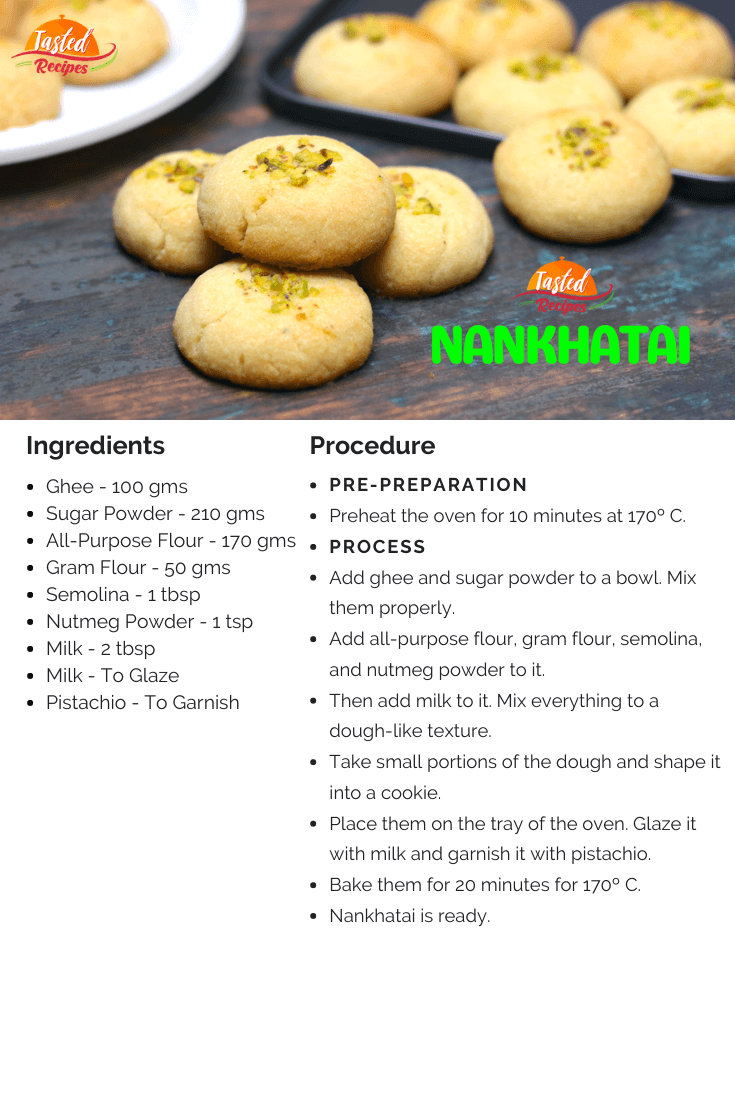Nankhatai-recipe-card