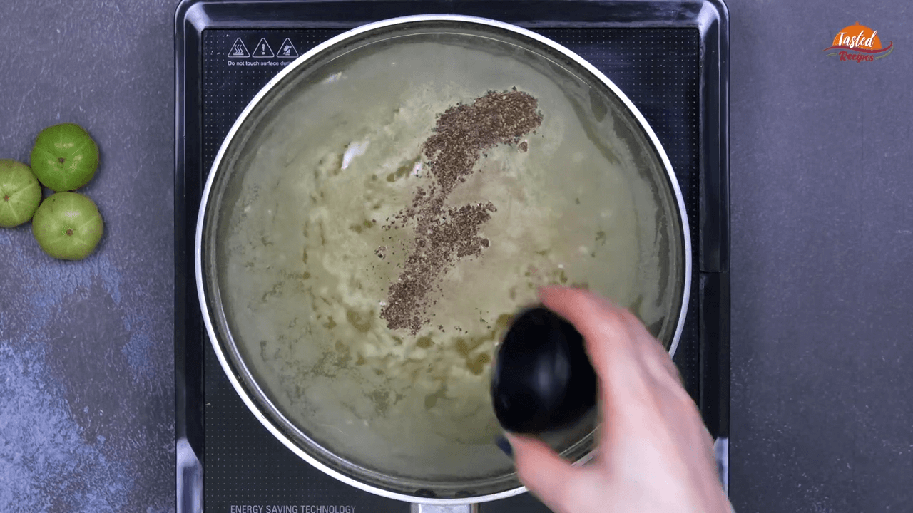 amla juice step-4