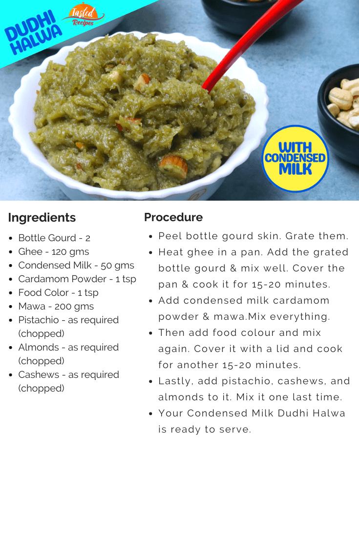 Dudhi-Halwa-with-Condensed-Milk-recipe-card