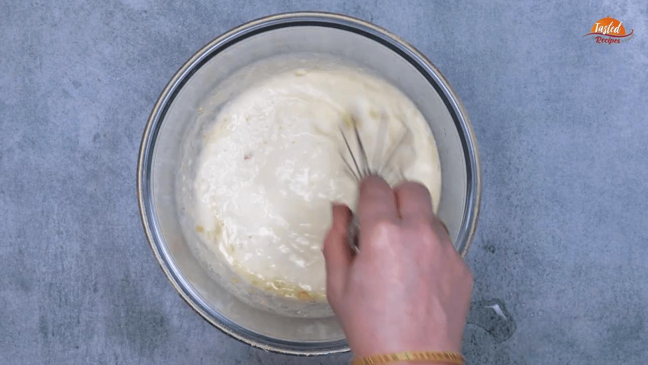 gujarati kadhi step-1