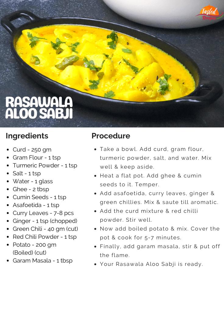 Rasawala-Aloo-Sabji-recipe-card