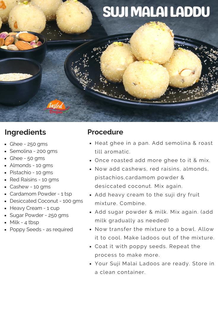 suji-malai-laddu-recipe-card