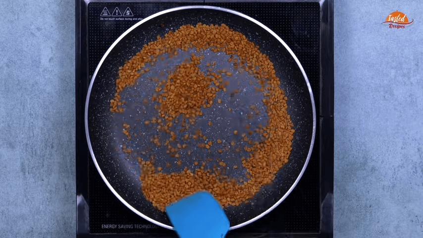 Madras Curry Powder step-1