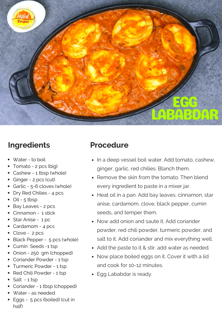 Egg-lababdar-Recipe-card
