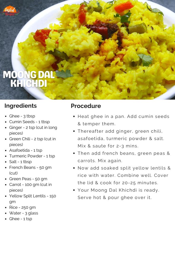 Moong-Dal-Khichdi-Recipe-card