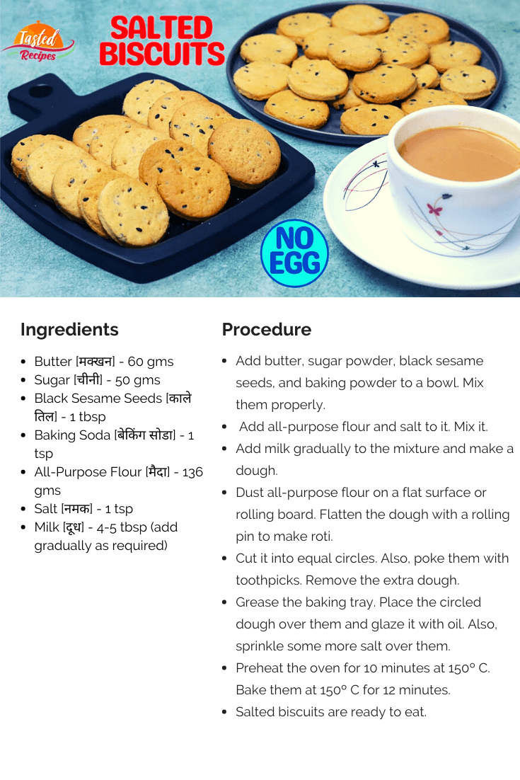 Salted-Biscuits-Recipe-card