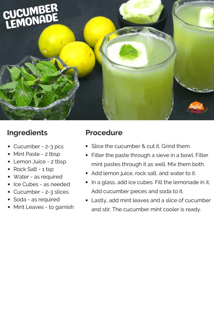 cucumber-lemonade-recipe-card