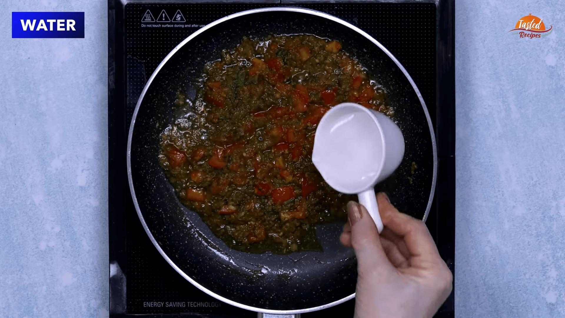 Masala Egg Fry step-3