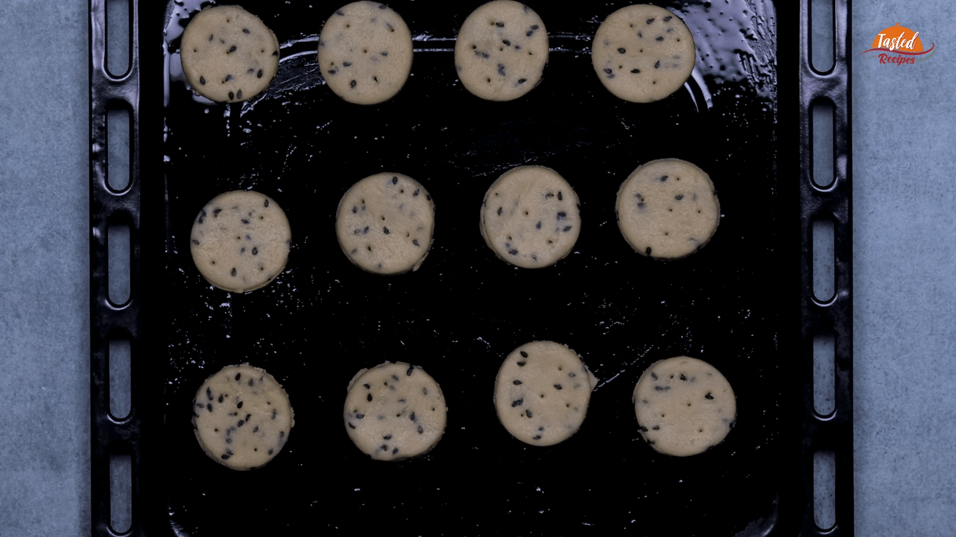 Salted Biscuits step-6